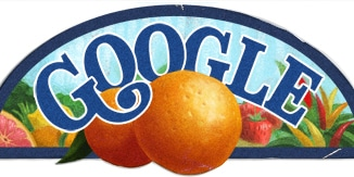 Albert Szent-Gyorgyi - Google doodle per l'anniversario