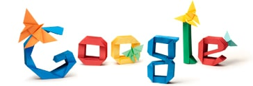 Google Akira Yoshizawa