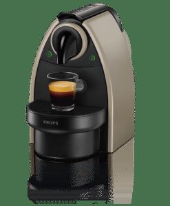 Krups Essenza XN2140K Nespresso