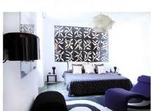 Camera 1, 3 Rooms Corso Como Milano