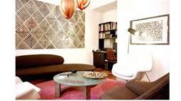 Soggiorno 2, 3 Rooms Corso Como Milano