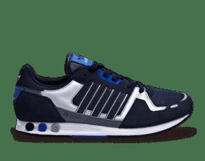 Adidas ZX Comp blu