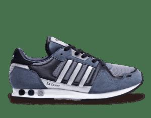 Adidas ZX Comp grigie
