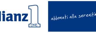 Allianz1 abbonati alla serenità