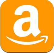Amazon Buyvip, applicazione iPhone