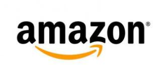 Libri scontati su Amazon.it