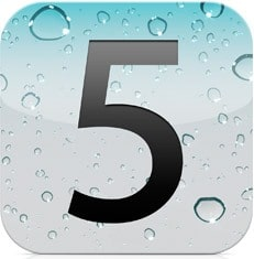 Apple iOS 5, nuovo sistema operativo iOS 5 iPhone e iPad