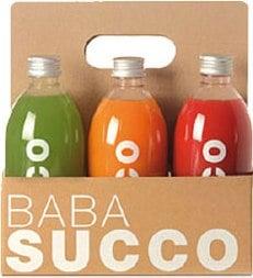Babasucco