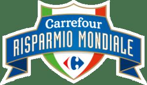 Carrefour Risparmio Mondiale