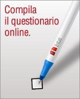Censimento online