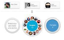 google-plus-google-più-google+-social-network-inviti