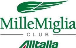 Club Mille Miglia Alitalia