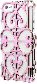 Cover iPhone 5 Giovanna Battaglia