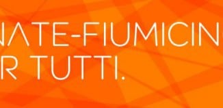 easyjet Milano Linate Roma Fiumicino