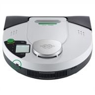 vorwerk folletto robot VR100