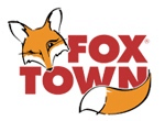 Logo Fow Town