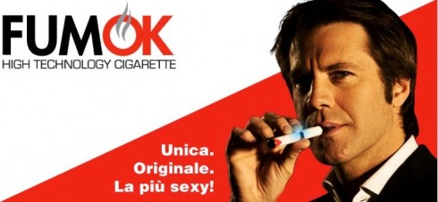 FUMOK Emanuele Filiberto