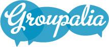 Groupalia, sito www.groupalia.it