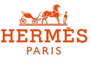 Hermès Italia, negozi