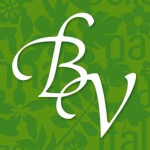 Logo BottegaVerde