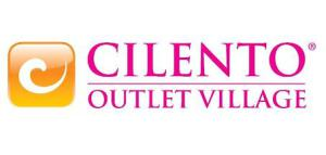 Logo Cilento Outlet Village