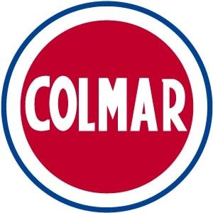 Logo Colmar Originals