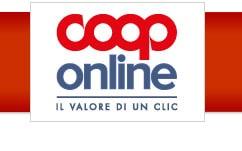 Logo Coop Online