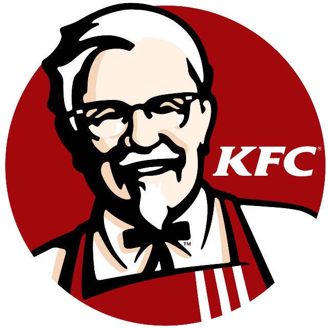 Nonnino logo KFC