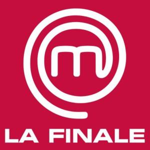 Logo MasterChef Finale