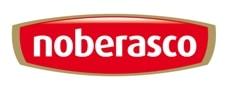 Logo Noberasco