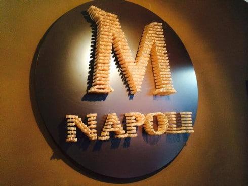 Magnum Pleasure Store di Napoli