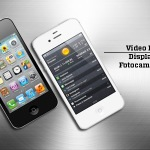 Offerta Groupon iPhone 4S