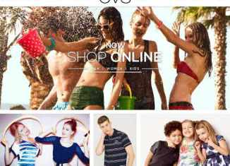 Shop online Oviesse