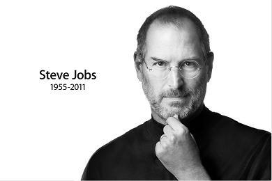 Morto Steve Jobs, fondatore Apple