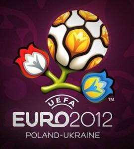 UEFA, Euro 2012